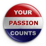 Passion_Campaign_Badge