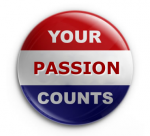 Passion_Campaign_Badge