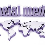 Social Media Visual